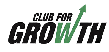 Club for Growth Logo