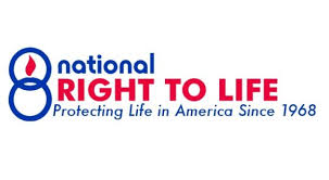National Right to Life Logo